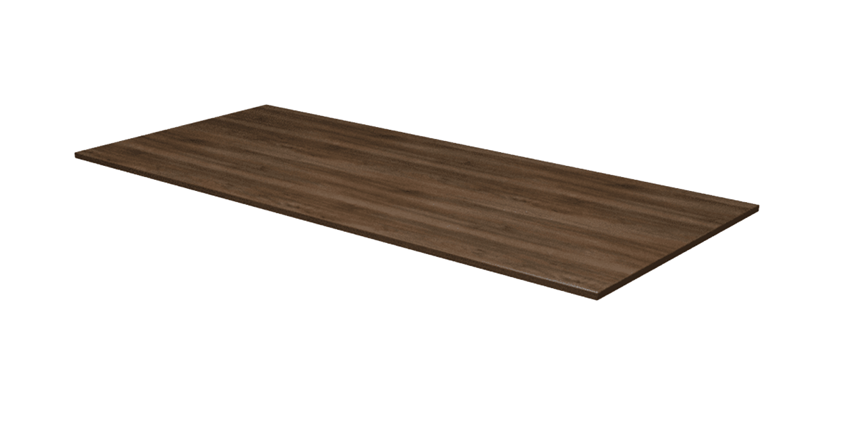 Picture of: Aoke Europe European Wholesaler Of Office Furniture And Table Tops For Office Desks